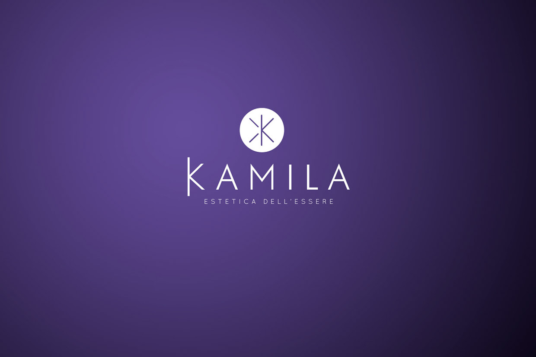 sviluppo brand personalizzato