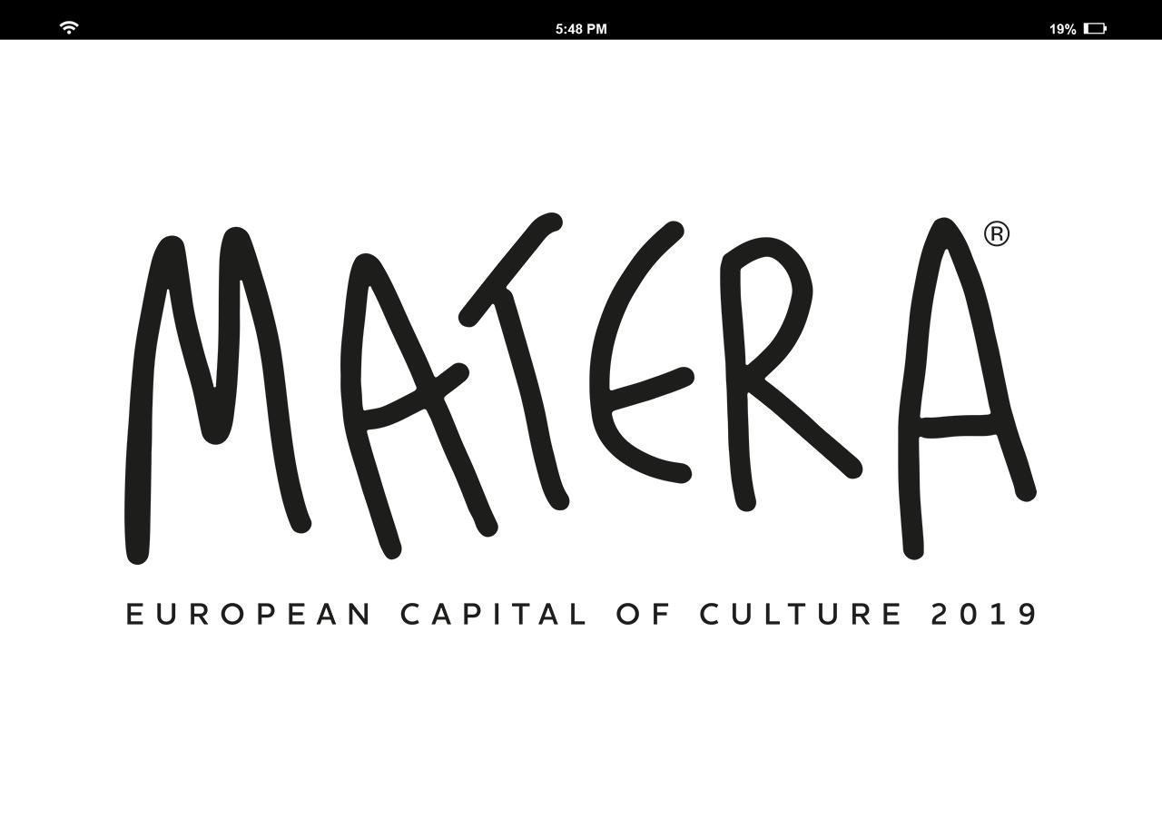 Matera capitale della cultura ego55