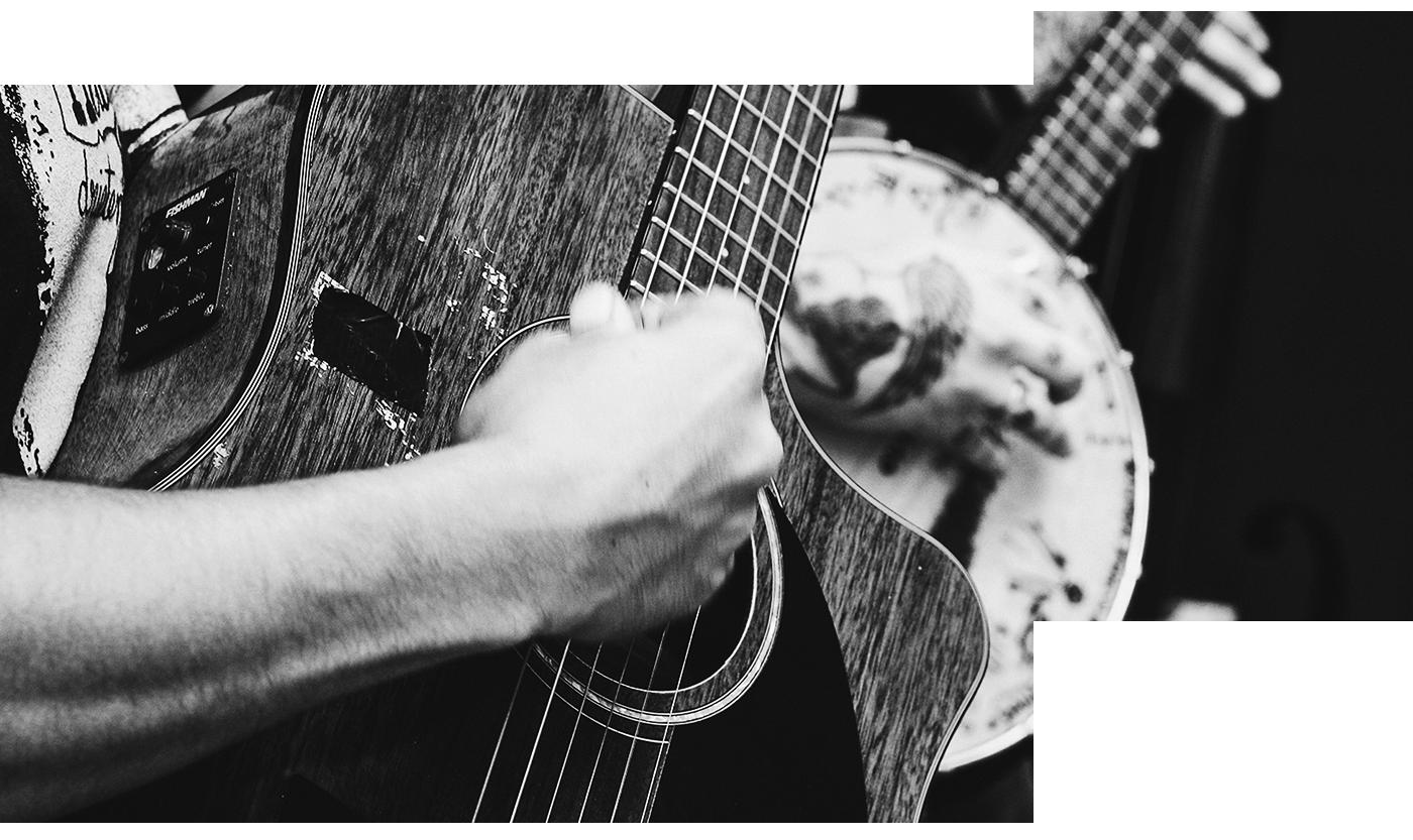 ragnatela folk fest 2017 grafica