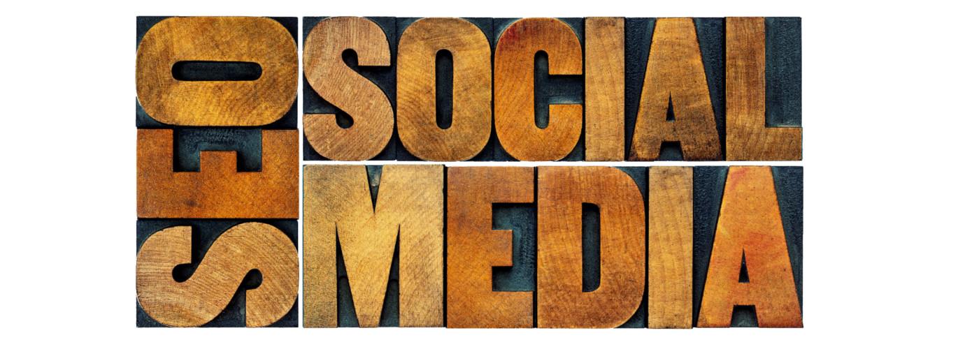 Seo e social media gli strumenti della comunicazione for Agenzia la moderna