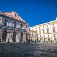 seo-Potenza_Piazza-Mario-Pagano_Basilicata-da-vedere