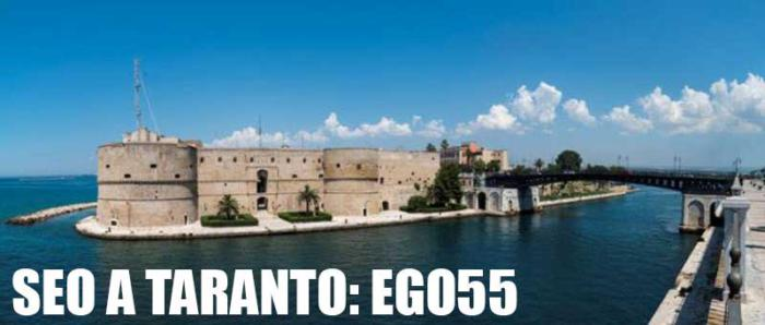 seo-taranto-ego55