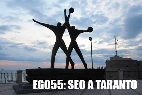 seo-web-marketing-taranto
