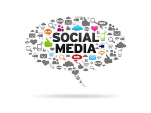 social media ego55