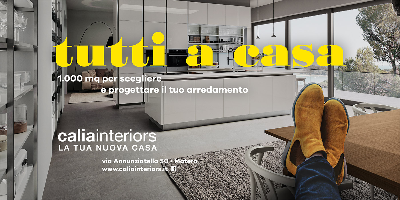 calia interiors ego55