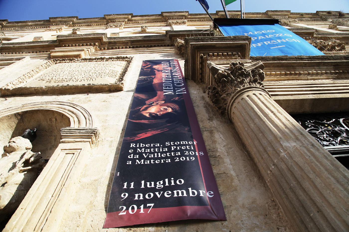 museo nazionale arte medievale e moderna ego55