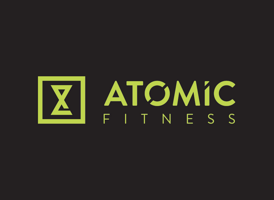 atomic fitness ego55 matera