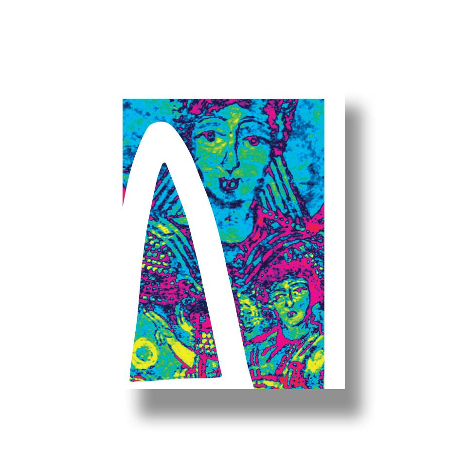 cartoline passet-future collection ego55