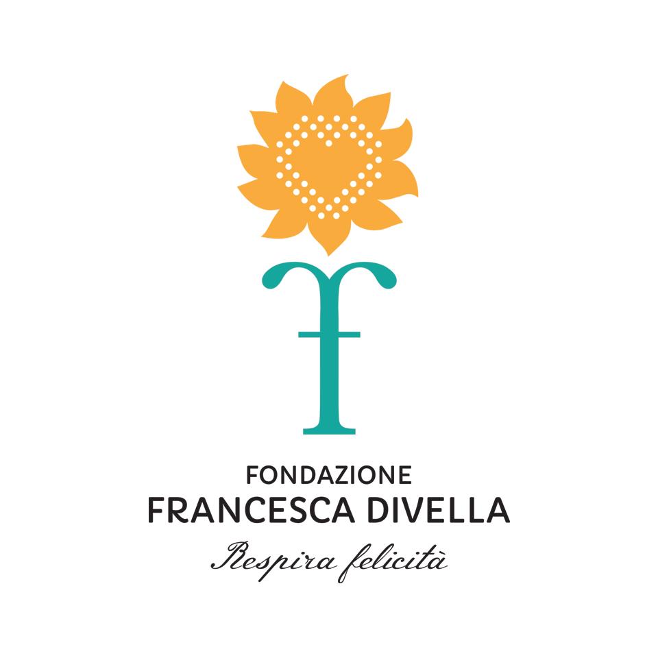 fondazione divella branding ego55