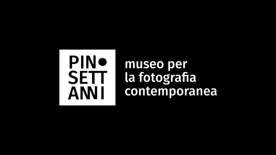 museo fotografia pino settanni ego55
