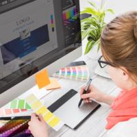 importanza grafica marketing