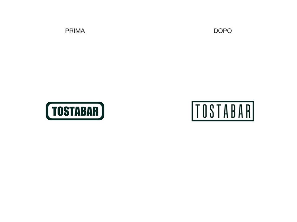 tostabar brand identity ego55